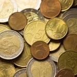 Wat is loonbeslag en bankbeslag?